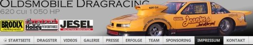 http://www.oldsmobile-dragracing.de